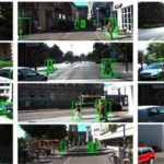 Apple showed off a self-driving tech breakthrough in obstacle detection