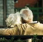 Assistance au suicide pour les personnes âgées?