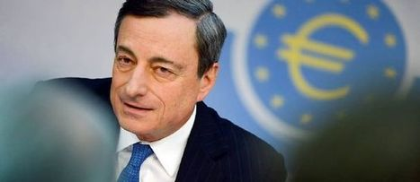 Assouplissement quantitatif – «Les pauvres en prennent plein la gueule à cause des taux zéro»