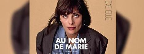 «Au nom de Marie» : le magazine «Elle» répond à la une des «Inrocks» sur Bertrand Cantat