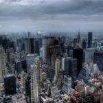 Aux États-Unis, New York met le cap sur l'objectif zéro déchets