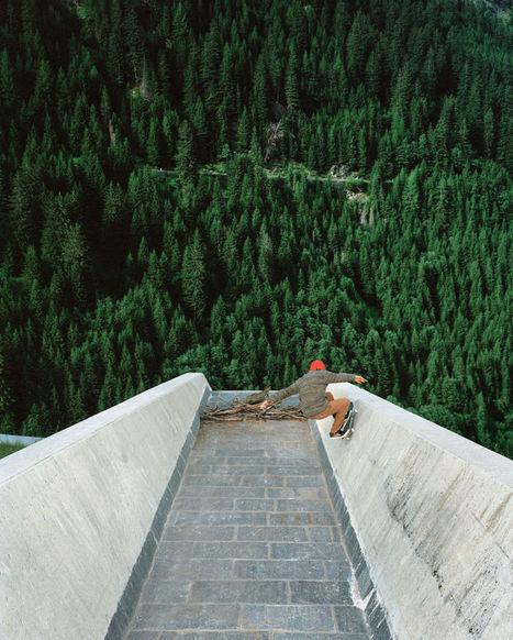 Avec ce moteur de recherche écolo, vous aiderez à planter des arbres