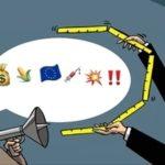 Avec le CETA, des tribunaux arbitraux qui menacent la démocratie ! Vraiment ?