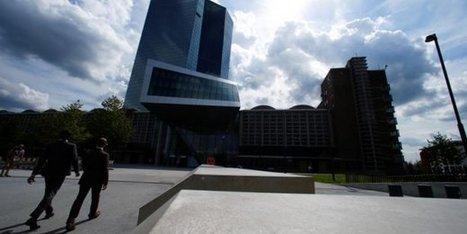 BCE : en route vers le QE illimité…
