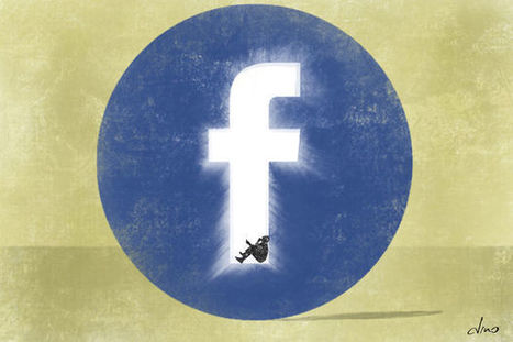 Belgique : 13 ans devient l'âge minimum pour aller sur les médias sociaux