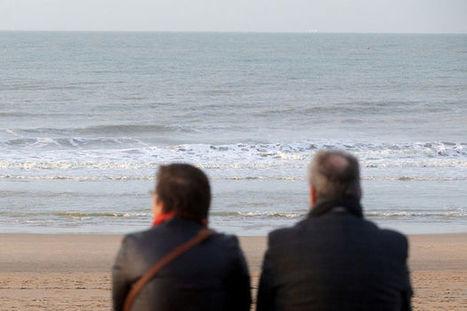 Belgique : les femmes touchent 613 euros de pension de moins que les hommes, chaque mois