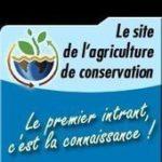Beloukha, le premier herbicide 100% bio, biodégradable en…2 jours, sans métabolite!