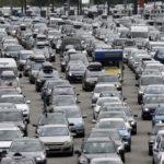 Bientôt des voitures autonomes sur les routes de France