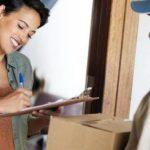 Bientôt une taxe sur les livraisons à domicile?
