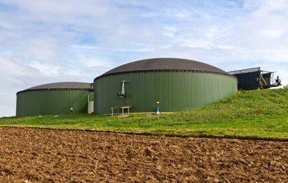 Biogaz: comment le gouvernement veut accélérer