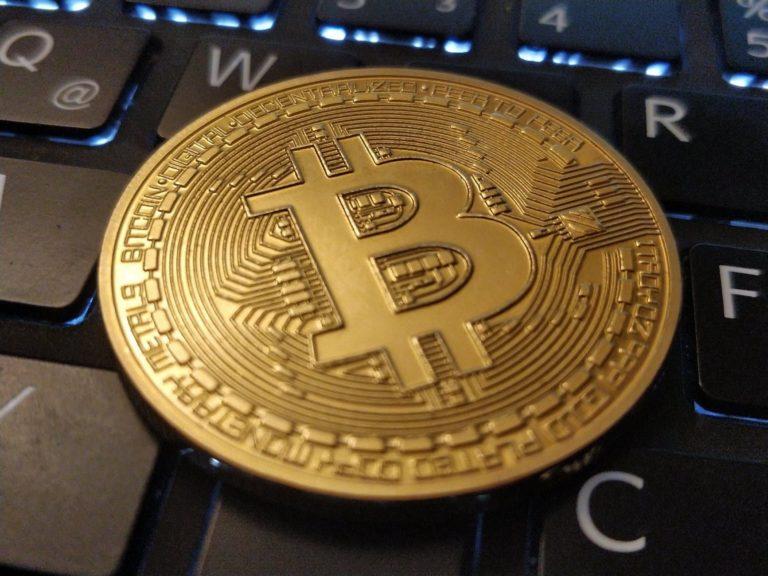 Bitcoin : une consommation électrique annuelle proche de celle de la Suisse