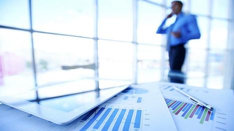 Bourse, fonds actions, FCPI-FIP, crowdfunding : 4 façons d'investir dans les entreprises