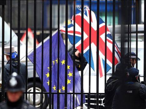 Brexit : comment le modèle norvégien peut sauver le Royaume-Uni