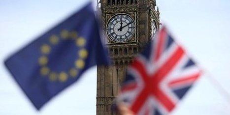 Brexit : Londres accuse l'UE de «mauvaise foi»