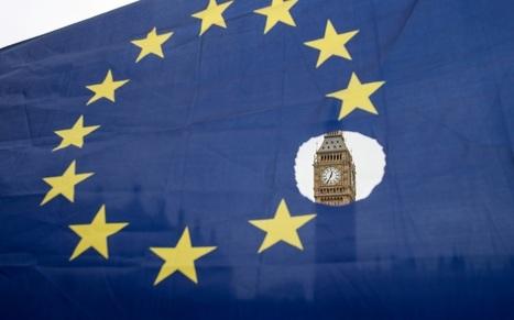 Brexit: où en sont les négociations?