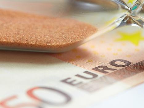 Bruxelles esquisse une réglementation harmonisée pour le crowdfunding