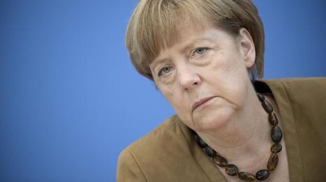 Bruxelles juge «indispensable» une hausse des salaires en Allemagne