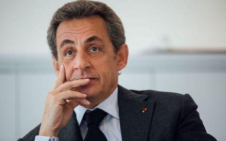 Bygmalion : les juges ont terminé leur enquête, le sort de Sarkozy en suspens