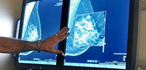 Cancer du sein : les nanotechnologies, avenir des traitements ?
