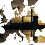 CARTE. Les habitudes conso des Européens révèlent des disparités dans leur empreinte carbone
