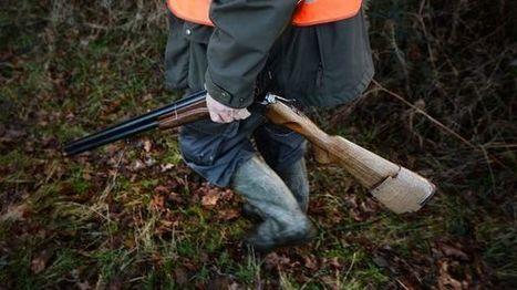 CARTE – Ouverture de la chasse : les dates département par département, aimez-vous la chasse?