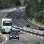 Cartel des camions: une amende record de 2,93 milliards d'euros