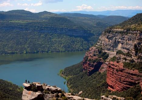 Ces villages catalans abandonnés vont vous donner envie de partir à l'aventure