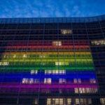 C'est aujourd'hui la journée de lutte contre l'homophobie organisée dans 60 pays.