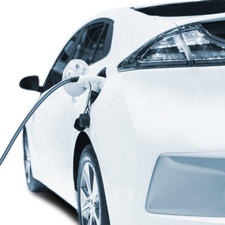 Chine : fin des quotas d'immatriculations pour booster les ventes de voitures électriques