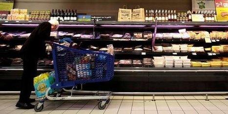 Chômage en hausse, consommation en baisse, trois mois après l'entrée en fonction de Macron…