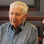 Cinq dates pour comprendre l'affaire «Jean Mercier», jugé pour avoir aidé sa femme à mourir