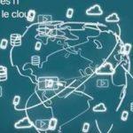 Cisco France – Service Provider » Une nouvelle génération de réseaux virtuels est en marche