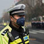 Comment la Chine est en train de gagner la guerre contre la pollution