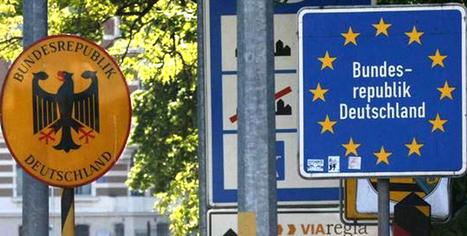 Comment l'Allemagne a saboté l'union bancaire