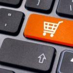 Comment les «petits» e-commerçants français cherchent la croissance hors de l'Hexagone