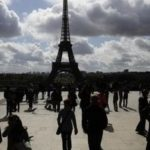 Comment l'intelligence artificielle pourrait doubler la croissance de la France