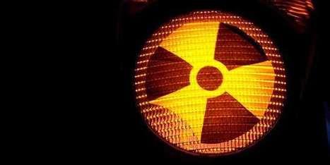 Comment se débarrasser des déchets nucléaires pour toujours ?