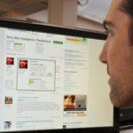 Commerce en ligne : les commentaires seront plus encadrés dès janvier
