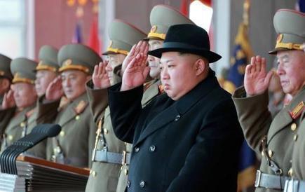 Corée du Nord: pourparlers sur la libération d'Américains détenus par Pyongyang
