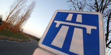CORRUPTION! Rapport sur les autoroutes : ni résiliation, ni gel des tarifs ?