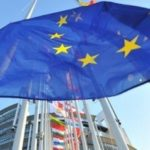 Courage etferveur pour la démocratie européenne !