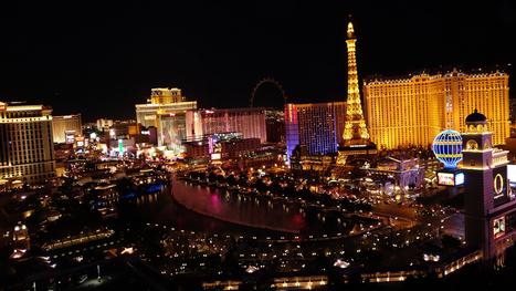 Critiqués, Facebook et Google s'excusent d'avoir relayé des fake news sur la tuerie de Las Vegas