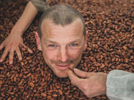 Crowdfunding des champs : Quand les particuliers financent la transition agricole