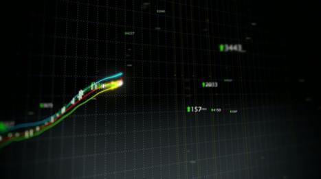 Crypto-monnaie : l'AMF passe à l'offensive avec une liste noire de sites d'investissement