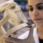 Cœur artificiel : une demande de certification européenne prévue fin 2018