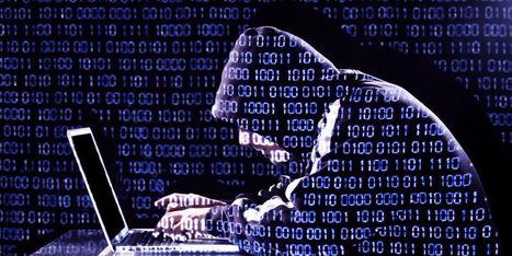 Cyber-crime : la DARPA met l'Intelligence artificielle à l'honneur