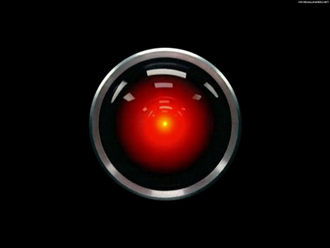 Dangers de l'IoT : des hypothèses vraiment crédibles ?