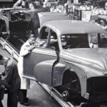 De 47% à 9%: pourquoi les chiffres de l'automatisation des emplois diffèrent-ils tant?