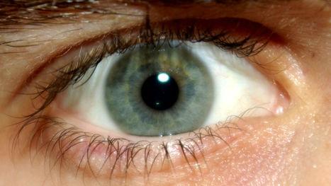 DeepMind, l'AI de Google, se lance dans l'ophtalmologie (et ça ne plaît pas à tout le monde)