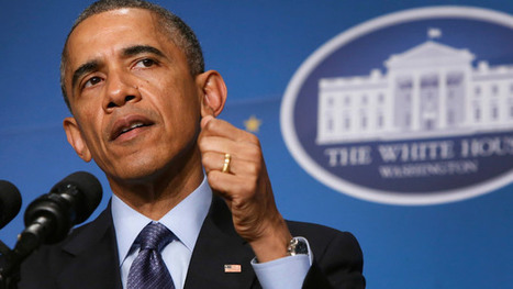 Democratic dreaming? Obama aims to raise taxes for richest Americans to help middle class